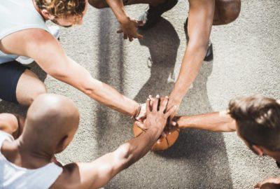 Sports/Athlete Protocol Training